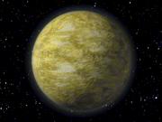 Planet09-SWR