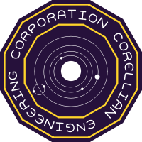 200px-Corellian Engineering Corporation svg