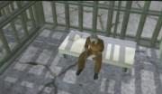 180px-Zann Prison