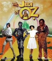 Oz Wars