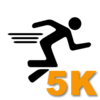 Maratonista5k