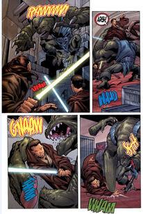 Obi-Wan-é-atacado-por-um-savrip