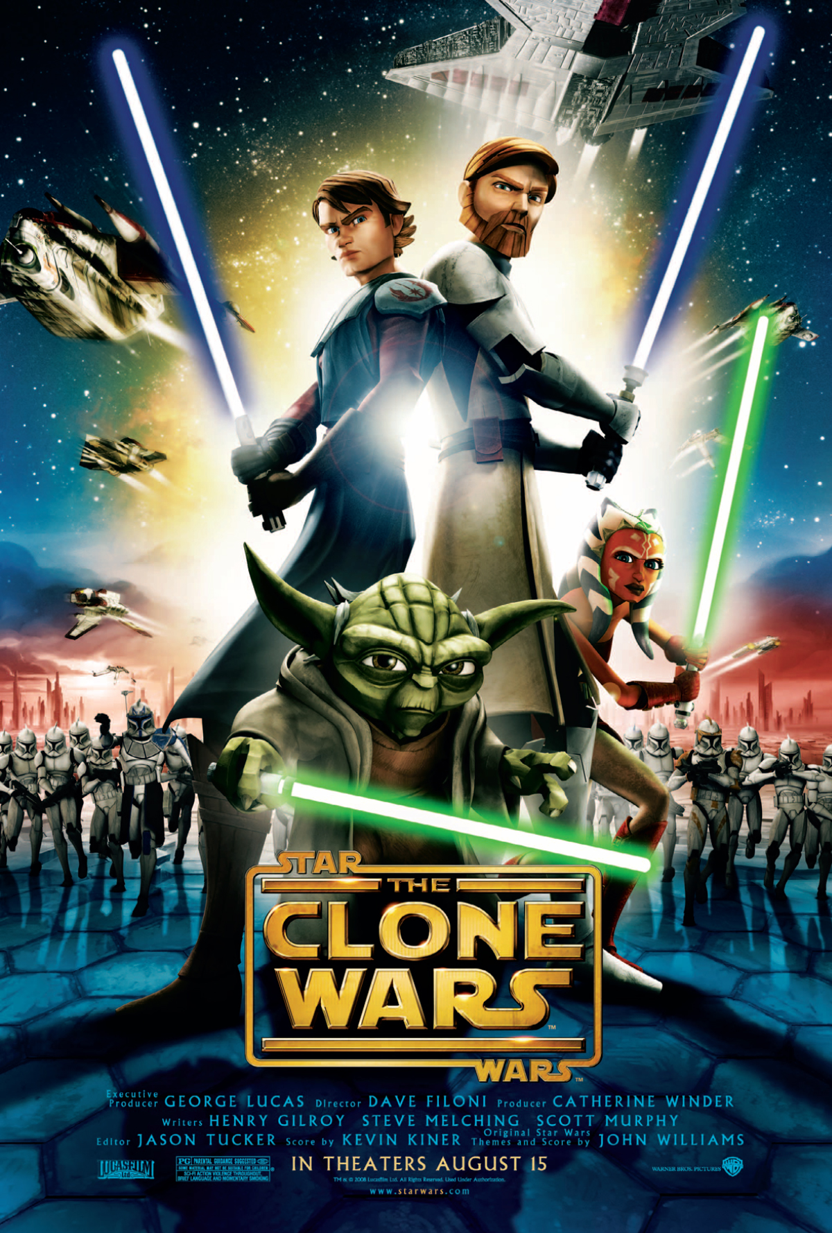 A Lei É Para Todos Filme Completo Dublado star wars: the clone wars (filme)  star wars wiki em