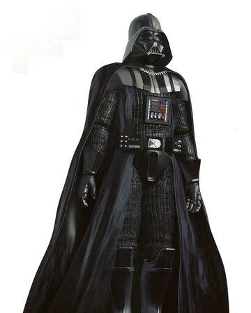 Legends Armadura De Darth Vader Star Wars Wiki Em Portugues Fandom