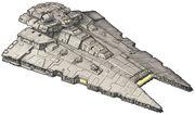 Gladiator-Class-Star-Destroyer-star-wars-25879685-704-416