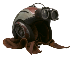 Anakin-Skywalkers-podracing-helmet-SWCT