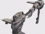 Fragata de escolta Nebulon-C