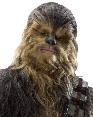Chewbacca Star Wars Wiki Em Portugues Fandom