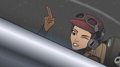 PadmeStarfighterStunt