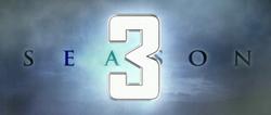 3 season