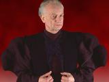 Chanceler Supremo