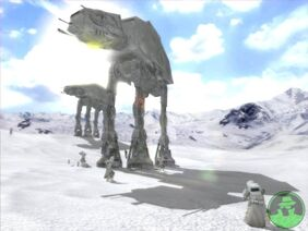 Star-wars-battlefront-ii-20051027102617872-000