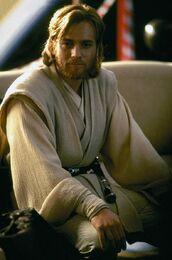Obi-Wan-Kenobi-obi-wan-kenobi-29218145-618-935