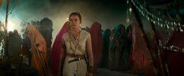 Rey Force Bond on Pasaana