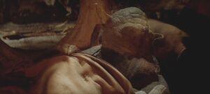A morte de Yoda