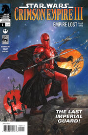 Star-Wars-Crimson-Empire-III-Empire-Lost 1