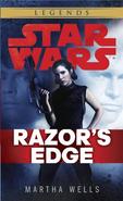 RazorsEdge-Legends