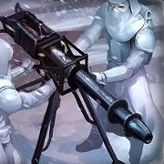 E-WEB+Snowtroopers