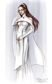 Warrenfu-costume