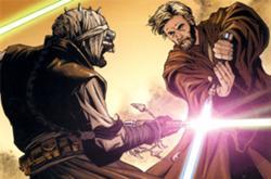 250px-Duel on Tatooine (Imperial era)
