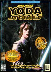 YodaStories PC