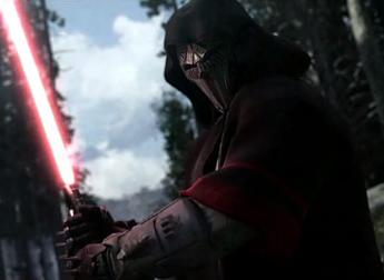 Assassino Sith