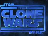 The Clone Wars: Quarta Temporada