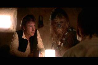 Han-solo-e-chewbacca
