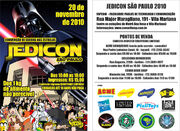 JediCon SP 2010