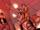 Ataque a Cymoon 1