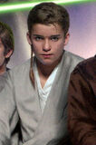 150px-Young qui-gon