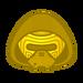 MedalhaKylo
