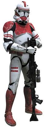 Shocktrooper 01