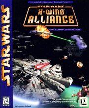 Xwalliance