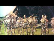 Star-wars-droids-1-