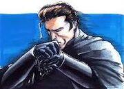 Adalric Brandl