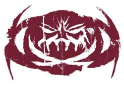 250px-Hondo Ohnaka pirate symbol