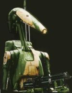 150px-Camo battle droid