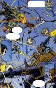 244px-Battle of Onderon 4
