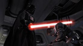 275px-Vader Starkiller