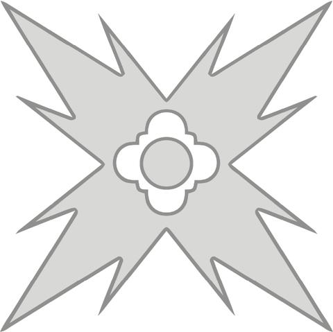 Imagem Dark Side Symbolg Star Wars Wiki Em Portugus Fandom