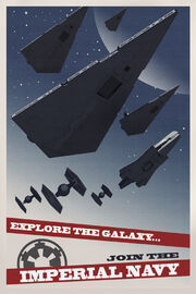 Starwarsrebelsposterstardestroyers