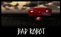BadRobotLOGONEW