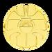 RO GOLD