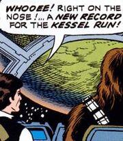 200px-Kessel run