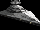 Destróier Estelar classe Imperial