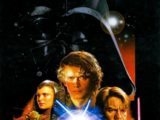 Star Wars Episódio III: A Vingança dos Sith