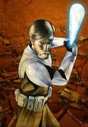 261px-Obi-Wan Kenobi SWG4