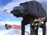 Batalha de Hoth