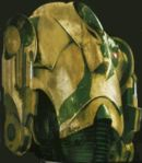 130px-Camo super battle droid